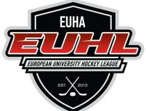 EUHL - Европа